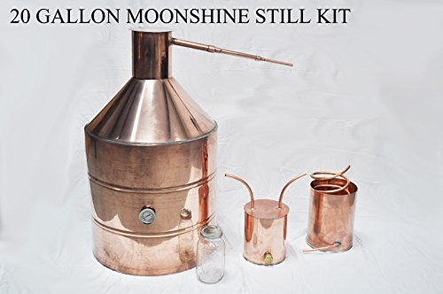 20-gallon-copper-moonshine-still