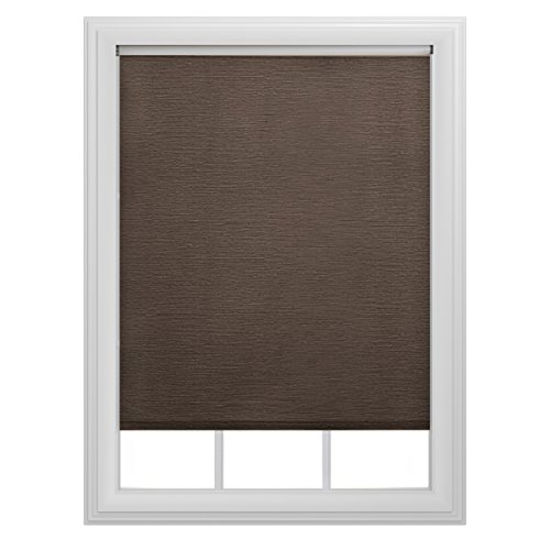 bali-blinds-6mil-decorative-roller-shade-37-1-4-x72-chocolate