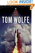 #8: The Right Stuff