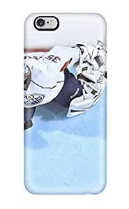 Hot 2152919K914645262 edmonton oilers (15) NHL Sports & Colleges fashionable iPhone 6 Plus cases