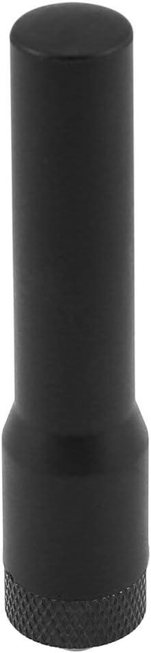 LouiseEvel215 1 PC Mini SMA-F Femmina Dual Band Soft Antenna SF20 per BAOFENG Walkie Talkie UV-5R Plus UV-5RE Plus UV5RC UV-82 UVB5 UVB6