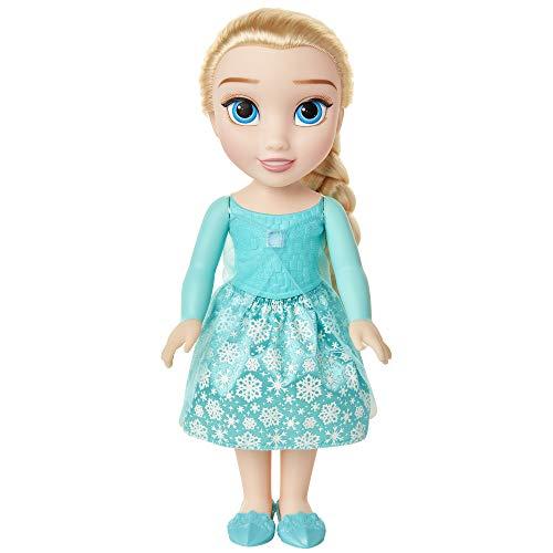 Elsa - Viagem, Mimo Brinquedos
