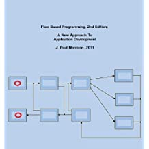 Flow-Based Programming - 2nd Edition