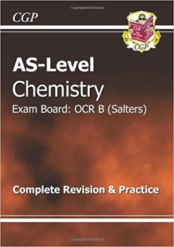 Could i still get a B in my AS level chemistry, help please?