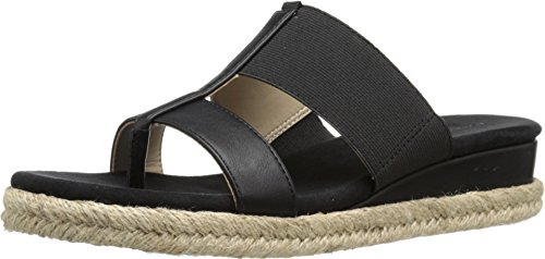 adrienne-vittadini-footwear-womens-codie-wedge-sandal-black-10-m-us