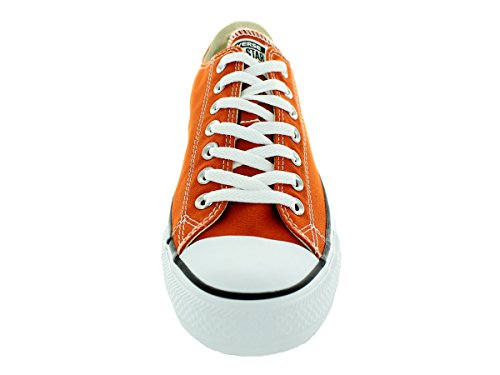 Converse Mens Chuck Taylor All Star Bue Arrostito Stagionale Carr