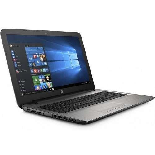 hp 2000 notebook pc windows 8 - 5