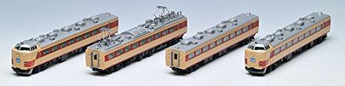 沸騰ブラドン TOMIX Nゲージ 基本セット 485 B005EEPZO8 300系 基本セット 92426 鉄道模型 485 電車 B005EEPZO8, おいしく飲呑会:f5de5284 --- a0267596.xsph.ru
