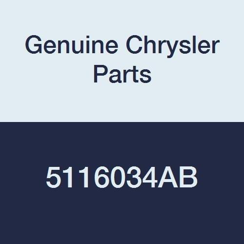 Buy 2007 chrysler sebring front bumper valance