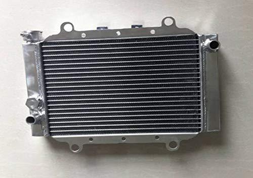 grizzly radiator - 5