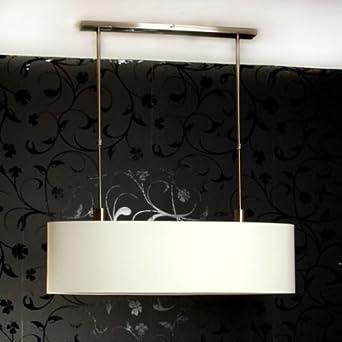 esstischlampe oval standvanstad. Black Bedroom Furniture Sets. Home Design Ideas