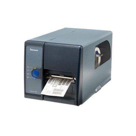 Intermec PD41 - Impresora de etiquetas (Térmica directa, 150 ...