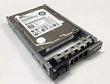 (Dell ST9146853SS 146GB 15k RPM 2.5