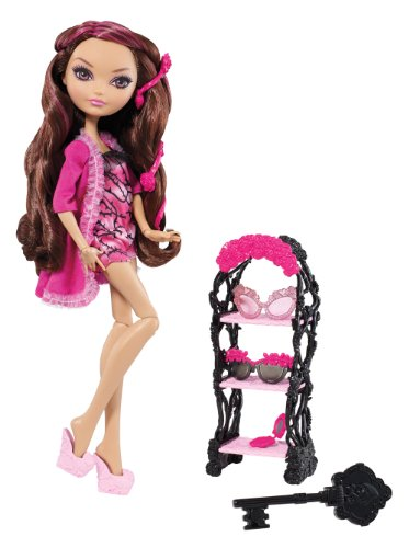 Ever After High Hat-Tastic Briar Be…