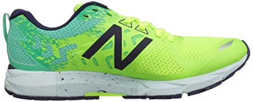 Blue GB3 Balance W Green Verde B New 1500 nYZSwwqR