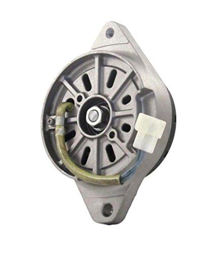new-12v-20-amp-permanent-magnet-alternator-fits-john-deere-with-yanmar-engine