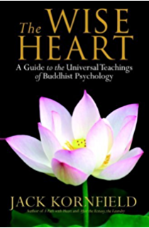 Buddhist psychology the foundation of buddhist thought volume 3 the wise heart a guide to the universal teachings of buddhist psychology fandeluxe Gallery