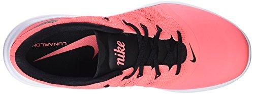 Curr Nike5 Club Elastico White Purple Nike Pro HqwdFYxF8