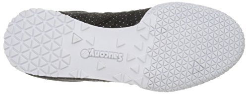 Fashion Dots Women's Bullet Saucony Originals Sneakers Black OSpqqfw