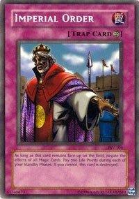 yugioh cards imperial - 3