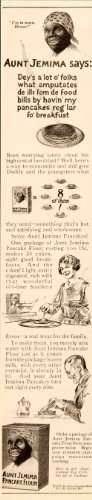 1922-ad-aunt-jemima-pancake-flour-mills-st-joseph-mo-breakfast-hot-cake-family-original-print-ad