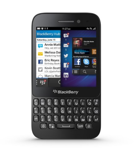 blackberry-q5-black-unlocked
