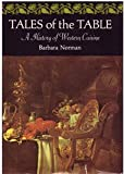 Tales of the Table, Barbara (Norman) Makanowitzky, 0138842051