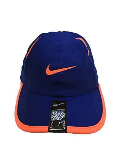 d21b8fc3280 Nike Girls Dri Fit Featherlight Cap