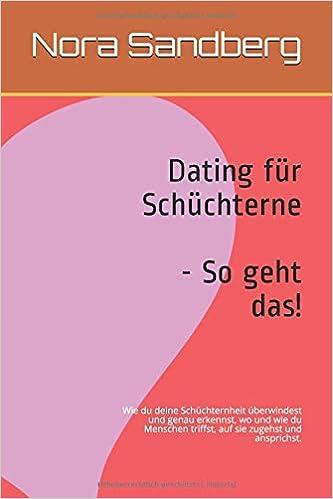 Seksi Seuraa Netistä Sex, Jenter Etela Beste cougar dating nettsteder.