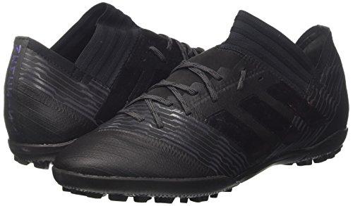core Black Chaussures Tf Homme Adidas Football De 3 Tango Multicolore utility Black Black core Nemeziz F16 17 fwcSB7q