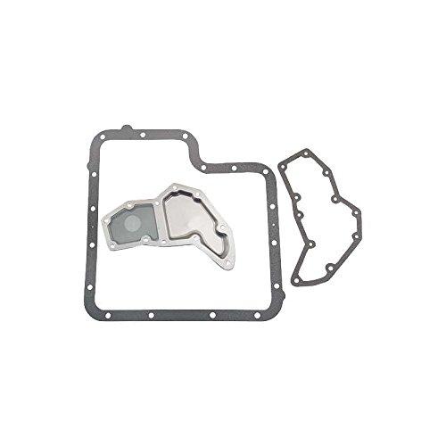 C6 Transmission Parts (MACs Auto Parts 48-39323 Ford Pickup Truck Transmission Screen & Pan Gasket Kit - C6 - F100 Thru F250)