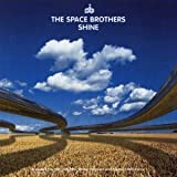Shine by Space Brothers