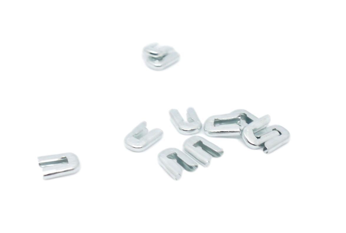Porcelynne Spiral Boning Tips 1/4