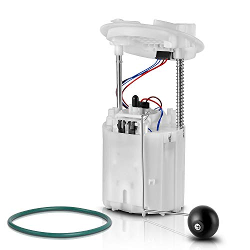 DWVO Fuel Pump for 2005-2010 Chrysler 300 Dodge Challenger Charger Magnum with 18 Gal. Fuel Tank Dodge Challenger Fuel Tank