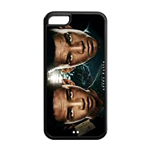 LINMM58281After Earth Hard Case for Apple iphone 5/5s DoBest iphone 5/5s case-CC250MEIMEI