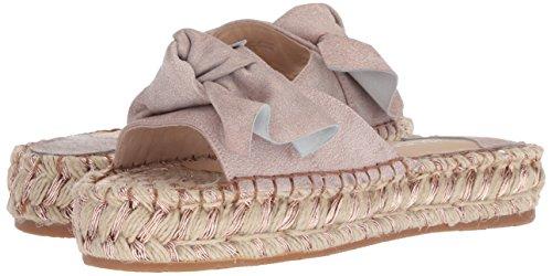 Pictures of J Slides Women's Ritsy Sandal 6 M US 4