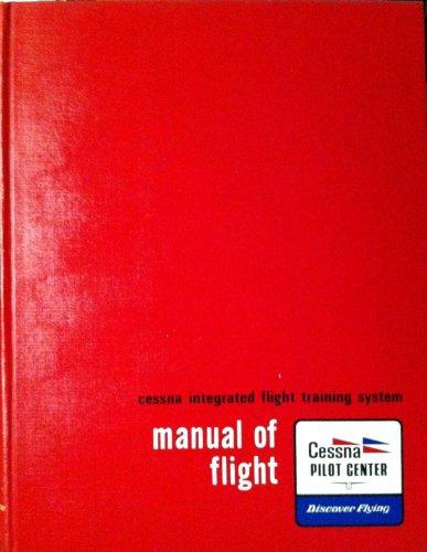 manual-of-flight