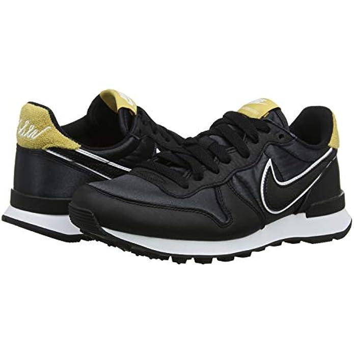 Nike W Internationalist Heat Scarpe Running Donna