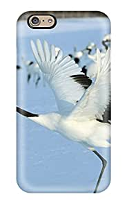 Logan E. Speck's Shop Christmas Gifts Premium bird Case For Iphone 6- Eco-friendly Packaging 9367930K23279662