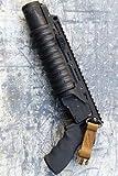 GLORYFIRE Full Metal Short 3-IN-1 M203 Airsoft