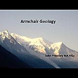 Armchair Geology (English Edition)