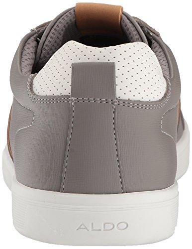 Size D 1015460 Mens Aldo 8 Grey M US Lovericia SFxS4Cqw
