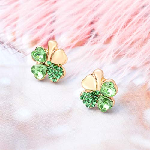 Vektenxi Broche /él/égante broche de diamant chat en alliage de diamants de mariage broche de mariage broche strass couverte broche femmes dames bijoux rentable et durable