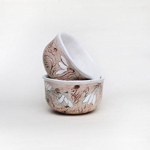 small-ceramic-cups-set-of-2-small-tea-cups-unique-cups-hand-built