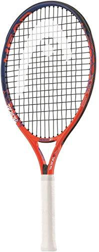 Head Radical 21 Junior Tennis Racquet