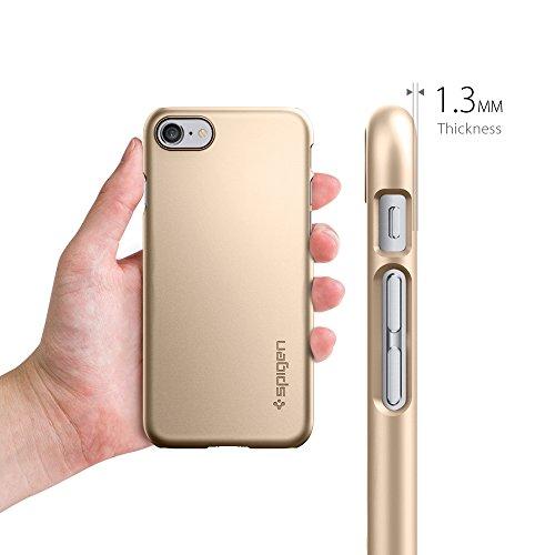 spigen iphone 8 case qnmp