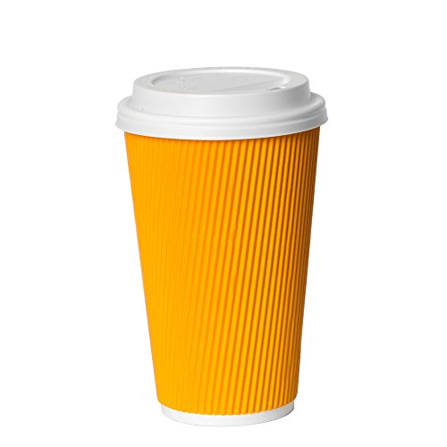 cute coffee cups to go - 9