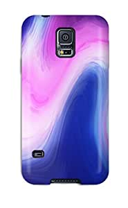 Fashionable Phone Case For Galaxy S5 With High Grade Design 2077953K97979042