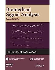 Biomedical Signal Analysis