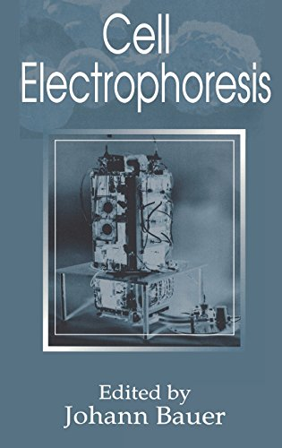 Cell Electrophoresis